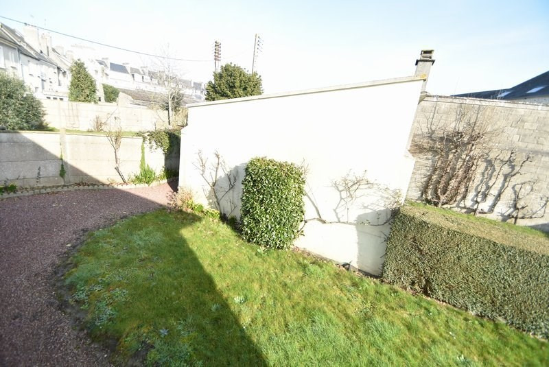Vente maison / villa Isigny sur mer 139000€ - Photo 8