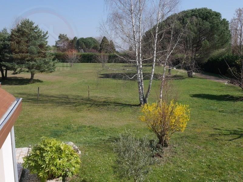 Vente maison / villa Le fleix 315000€ - Photo 2