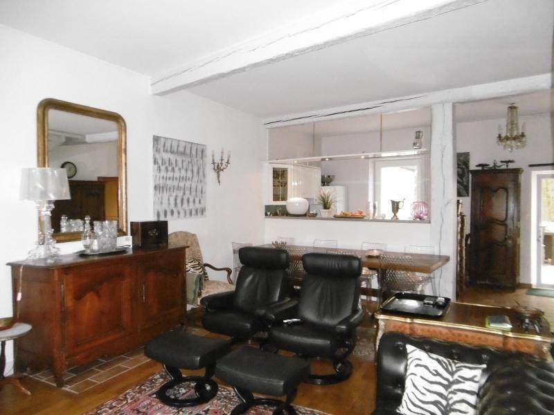 Vente maison / villa Cusset 247000€ - Photo 3