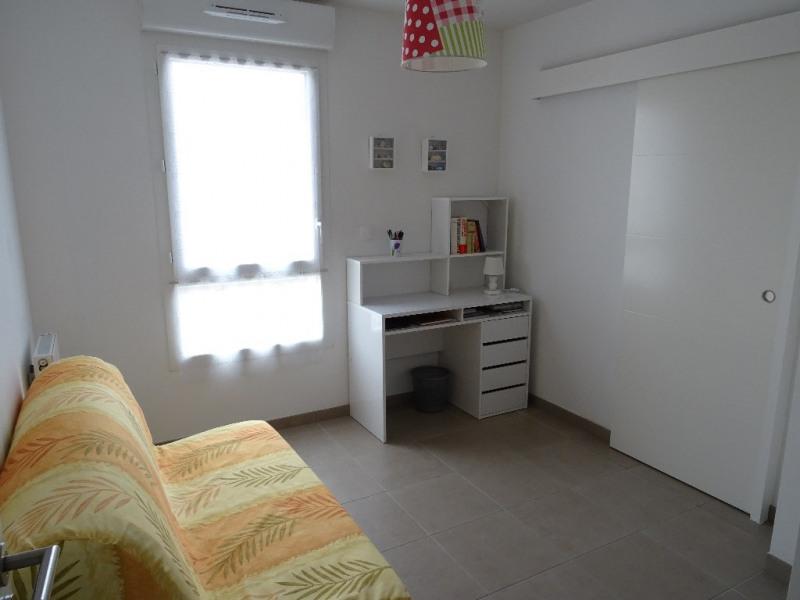 Vente appartement Biscarrosse 280000€ - Photo 5