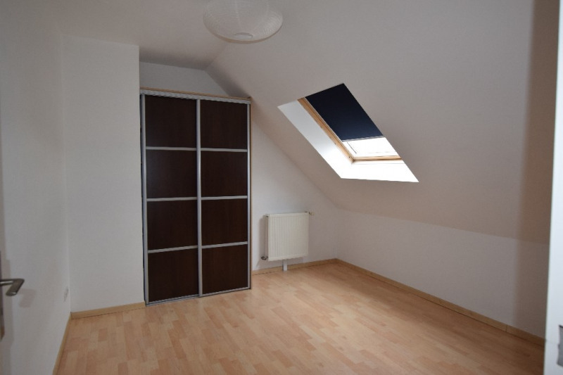 Sale apartment Longjumeau 267 000€ - Picture 6