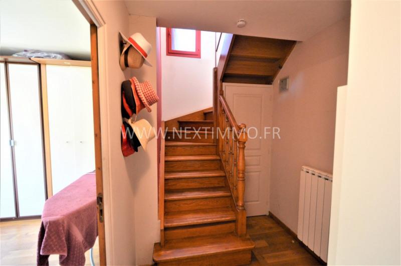 Vendita casa Menton 540000€ - Fotografia 14