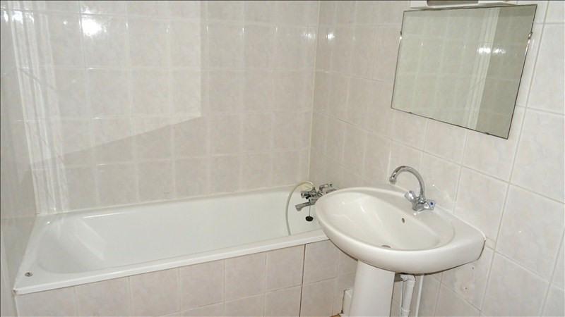 Sale house / villa Nazelles negron 148000€ - Picture 5