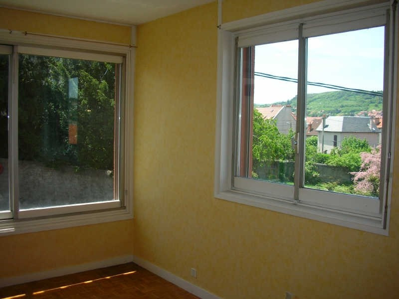 Location appartement Le puy en velay 496,79€ CC - Photo 4