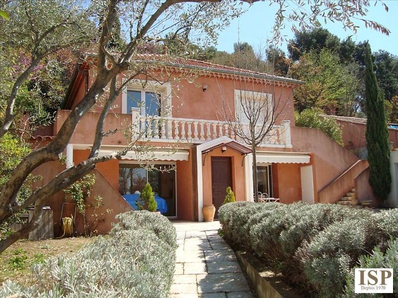Villa aix en provence - 4 pièce (s) - 100 m²