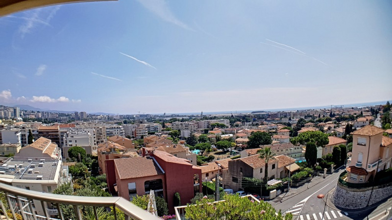 Vente de prestige appartement Saint laurent du var 769 000€ - Photo 2