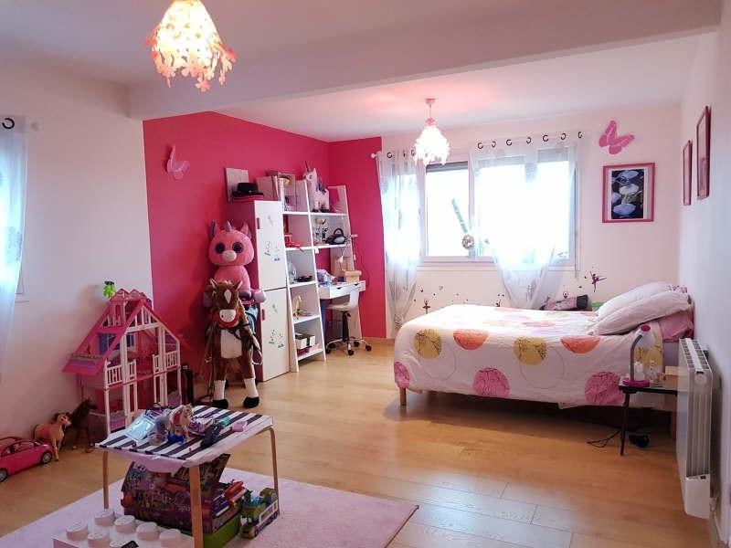 Vente maison / villa Sartrouville 682900€ - Photo 8