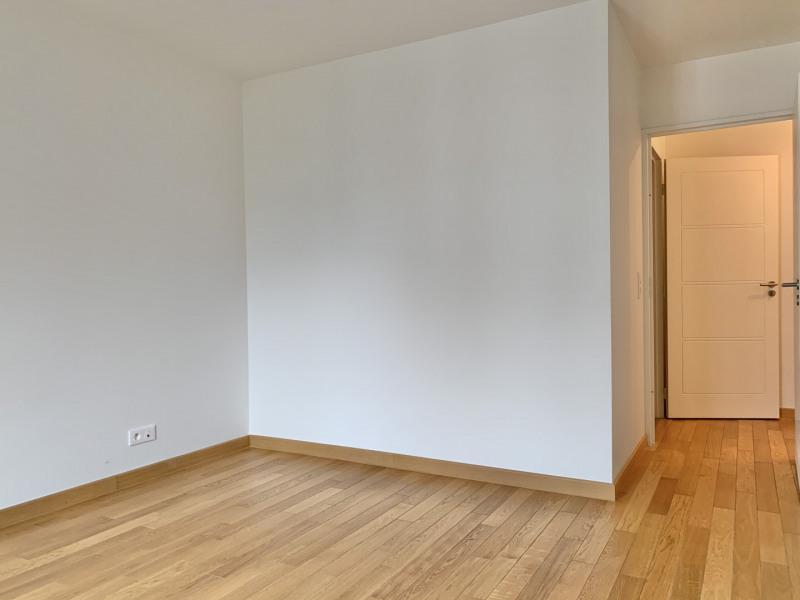 Rental apartment Boulogne-billancourt 2702€ CC - Picture 7