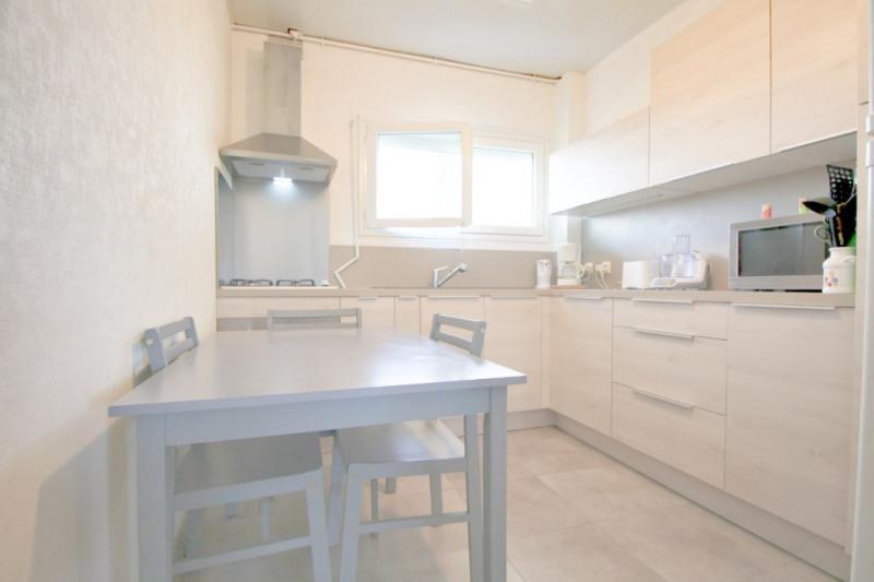 Vente appartement Lorient 165075€ - Photo 2