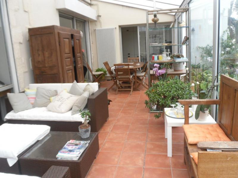 Deluxe sale house / villa Chatelaillon plage 892500€ - Picture 8