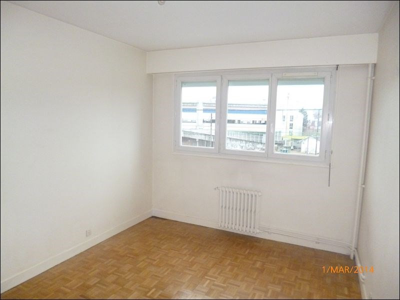 Rental apartment Juvisy sur orge 717€ CC - Picture 3