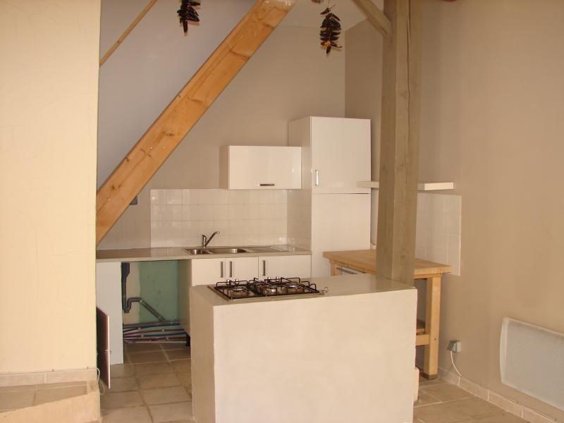 Produit d'investissement maison / villa Lombez 60000€ - Photo 3