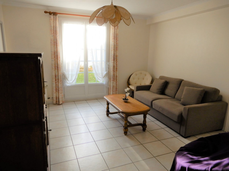 Sale house / villa Mennecy 449000€ - Picture 3