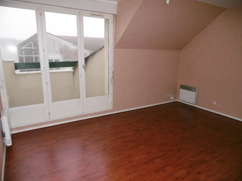 Location appartement Gif sur yvette 611€ CC - Photo 2