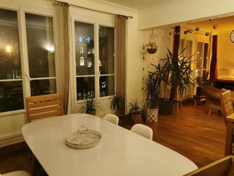 Produit d'investissement appartement Coutances 203000€ - Photo 3