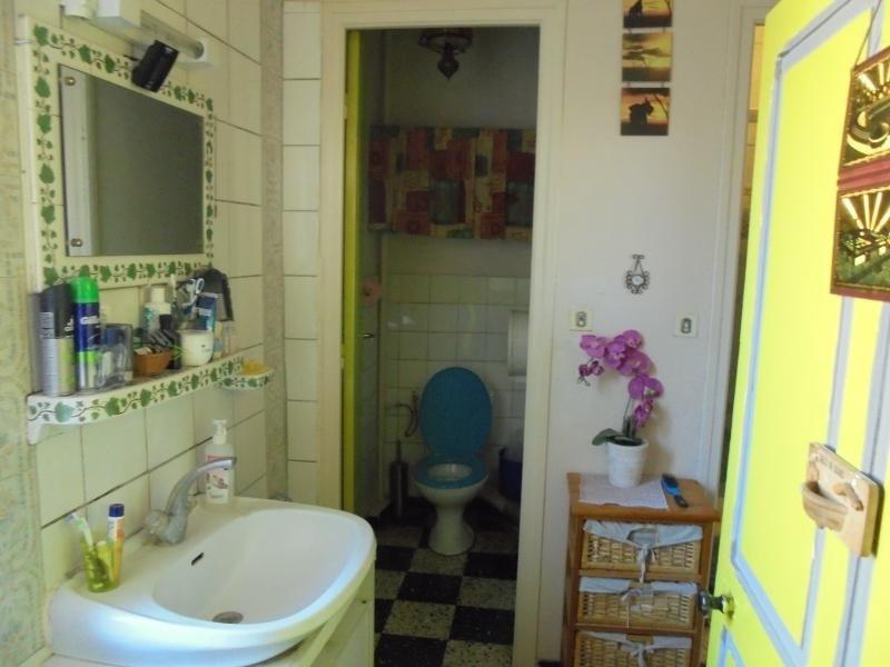 Sale house / villa Lunel 180000€ - Picture 7