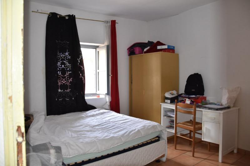 Vente maison / villa Beziers 67000€ - Photo 8