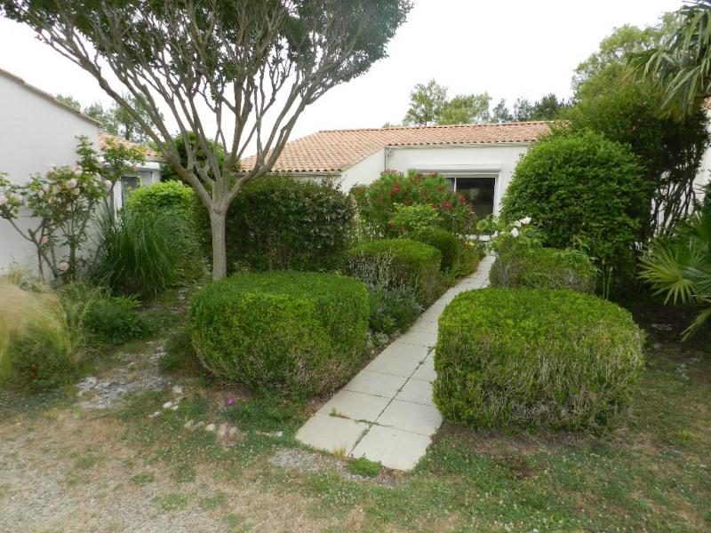 Vente maison / villa Dolus d'oleron 480400€ - Photo 2
