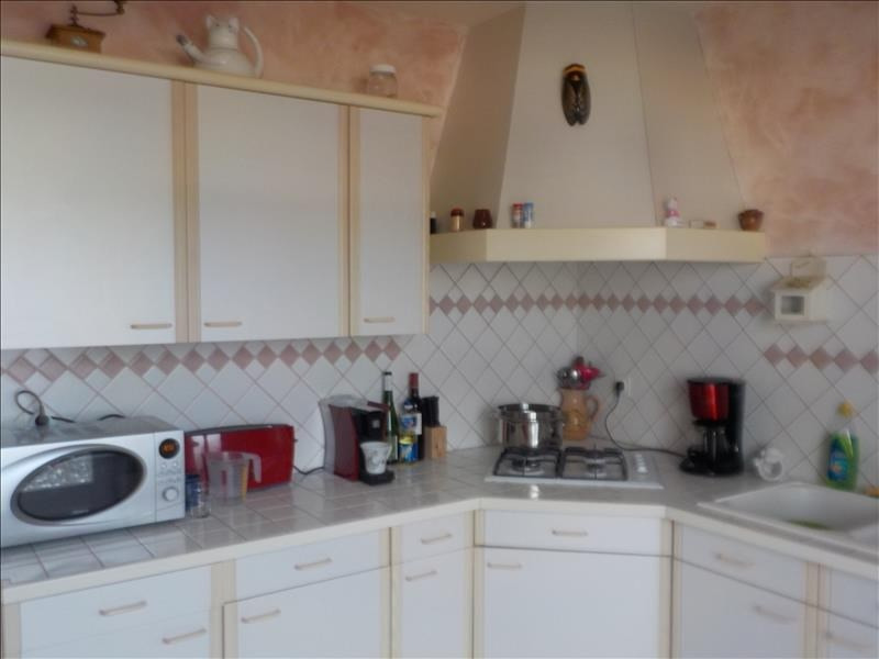 Vente maison / villa Le bernard 259 000€ - Photo 2