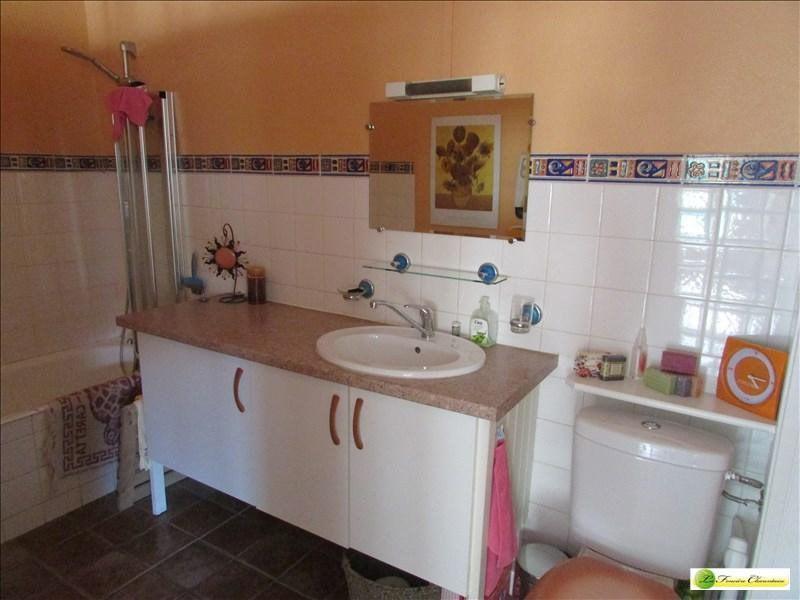 Vente maison / villa Charme 118800€ - Photo 13