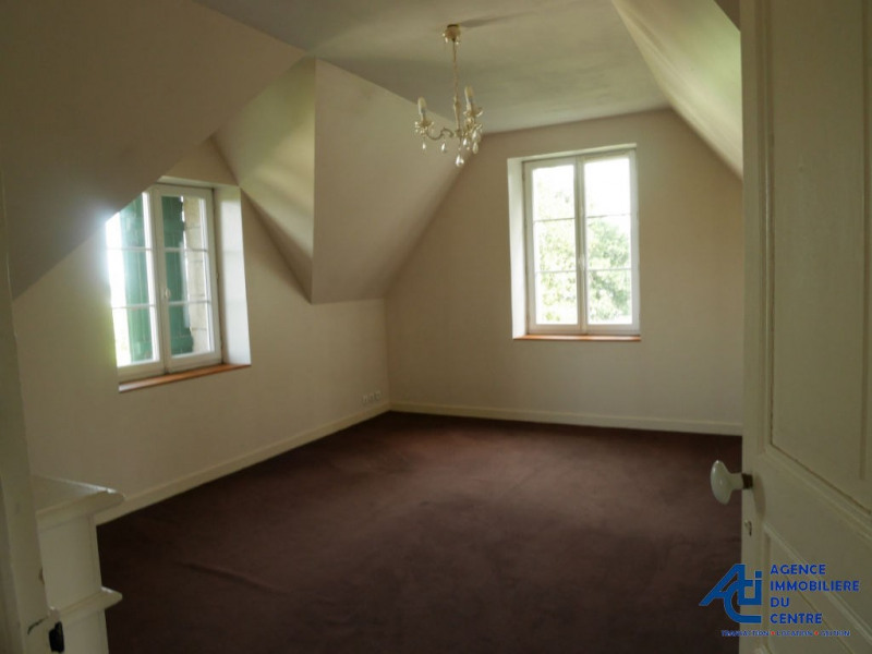 Sale house / villa Pontivy 162 000€ - Picture 9