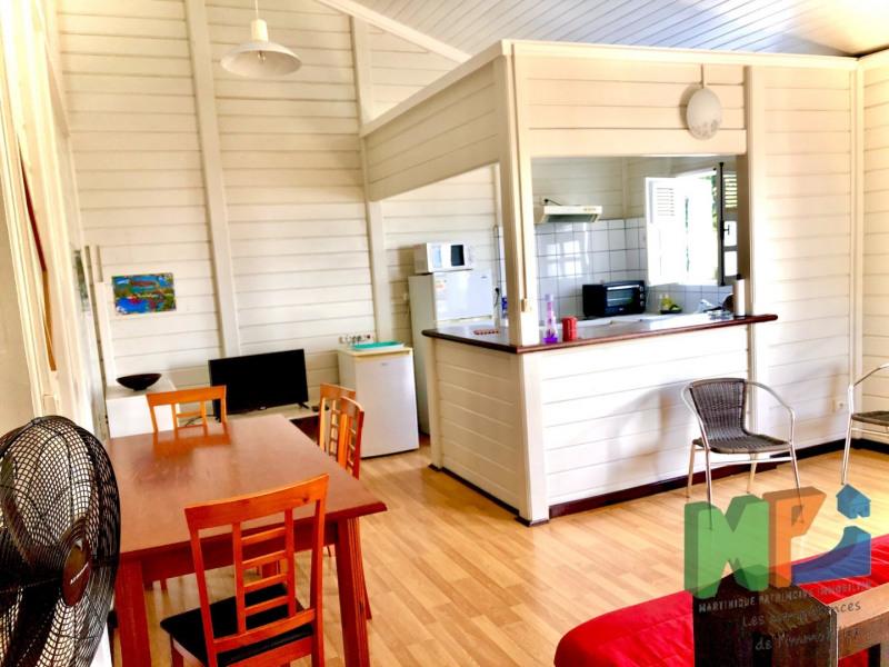 Venta  casa St pierre 270300€ - Fotografía 16