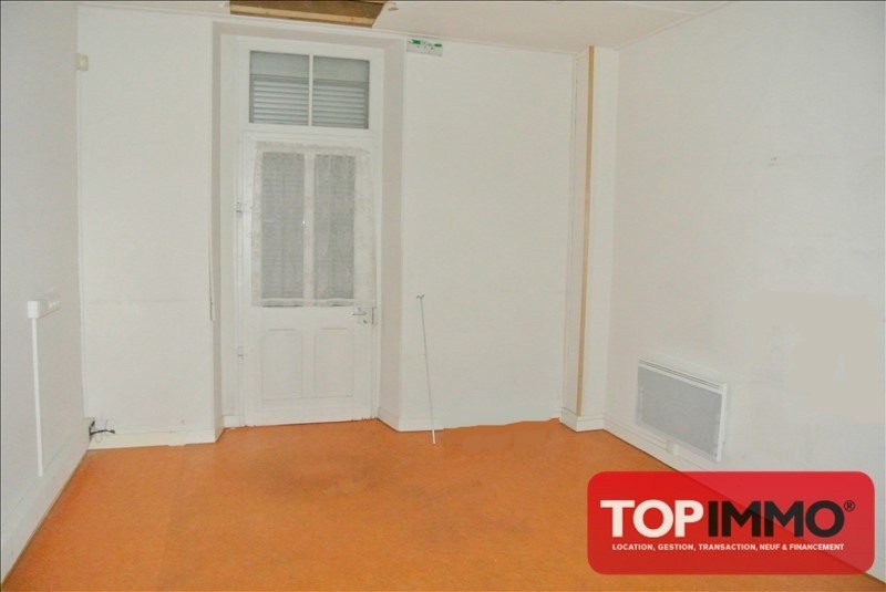 Rental office Thann 350€ HT/HC - Picture 4