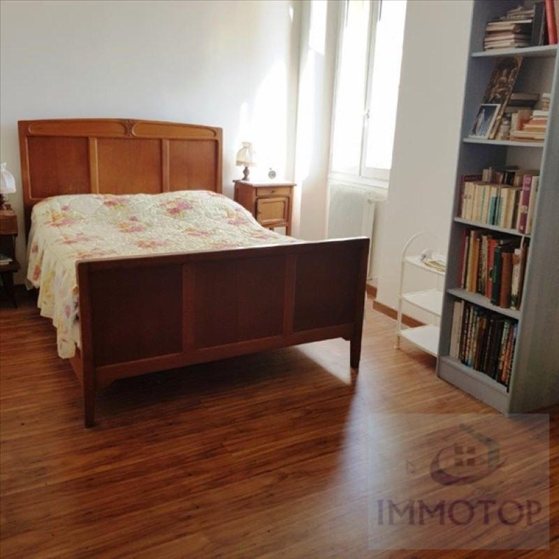 Deluxe sale house / villa Menton 898000€ - Picture 7