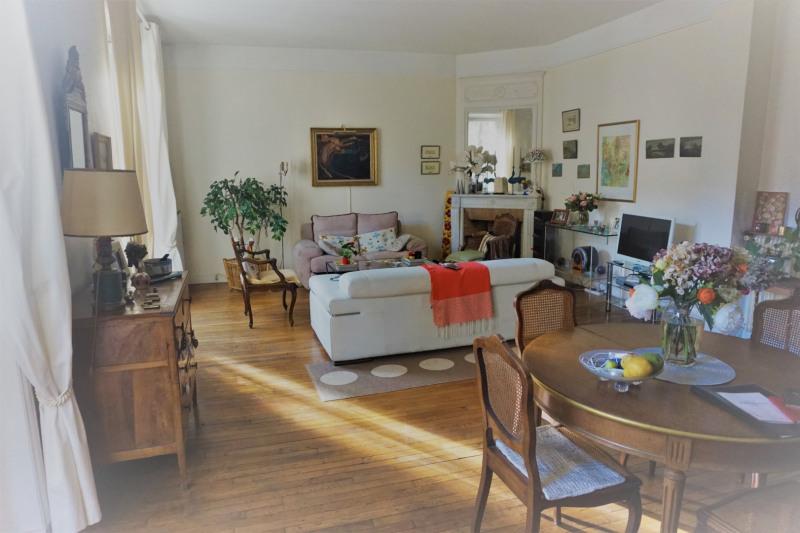 Location temporaire appartement Neuilly sur seine 3000€ - Photo 9
