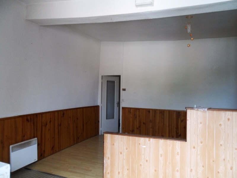 Location appartement Decize 320€ CC - Photo 7