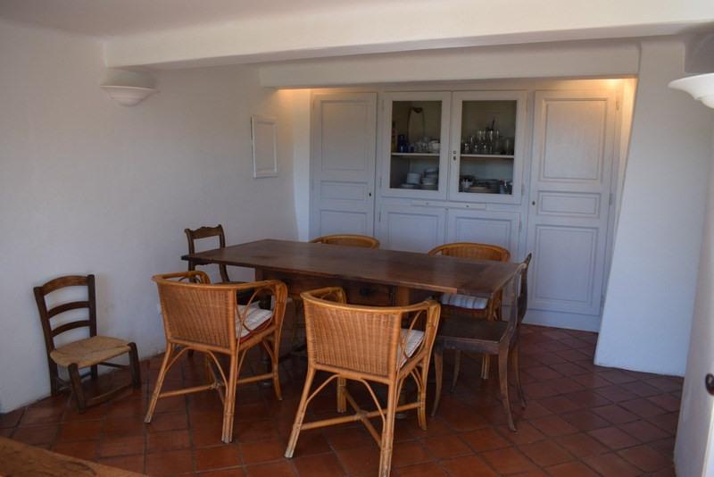 Immobile residenziali di prestigio casa Mons 715000€ - Fotografia 21
