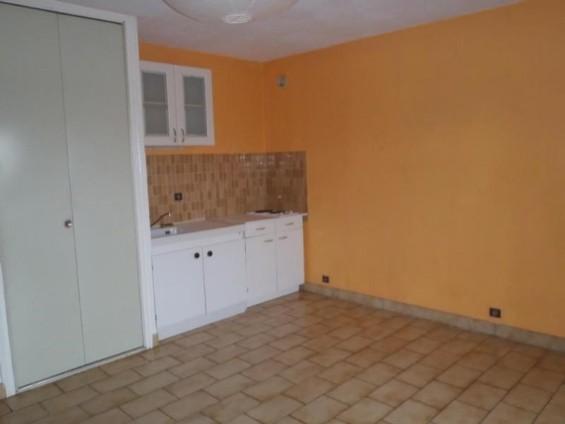 Location appartement Montelimar 425€ CC - Photo 1