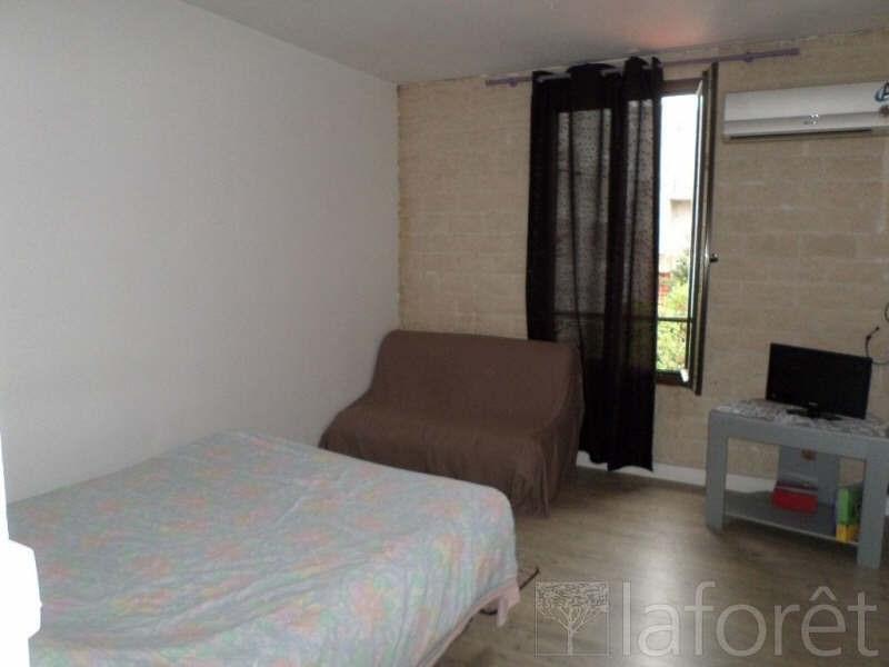 Sale apartment Noisy le sec 139000€ - Picture 3