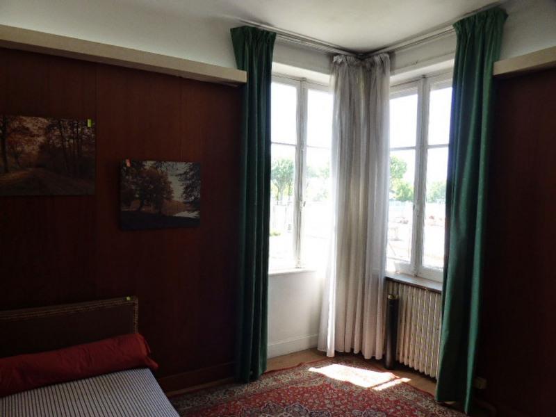 Vente maison / villa Cosne cours sur loire 137500€ - Photo 9