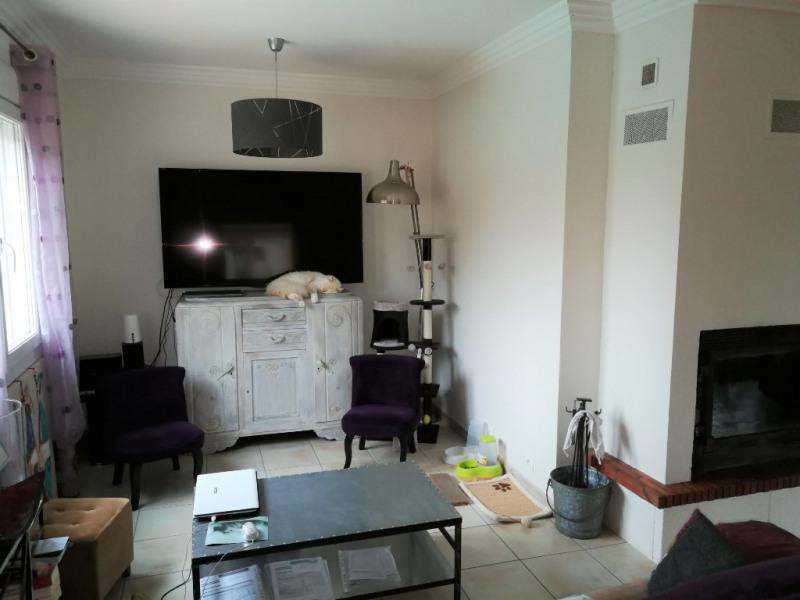 Sale house / villa Fors 209900€ - Picture 5