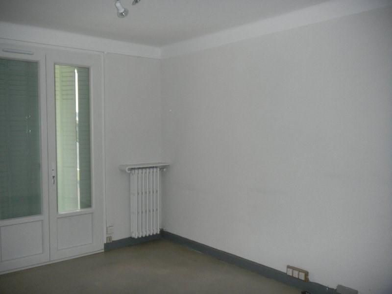 Location appartement Tain l hermitage 670€ CC - Photo 3