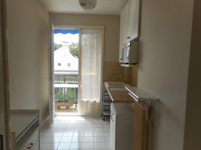 Sale apartment Chennevières-sur-marne 202000€ - Picture 4
