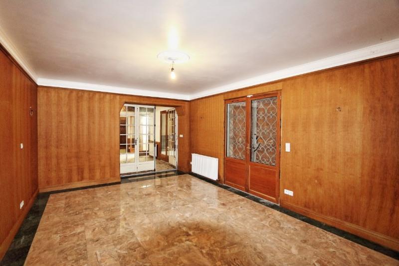 Revenda casa Ste aulde 340000€ - Fotografia 4