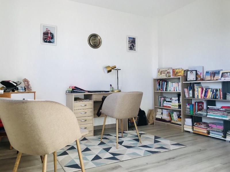 Vente maison / villa Pechbonnieu 374500€ - Photo 6