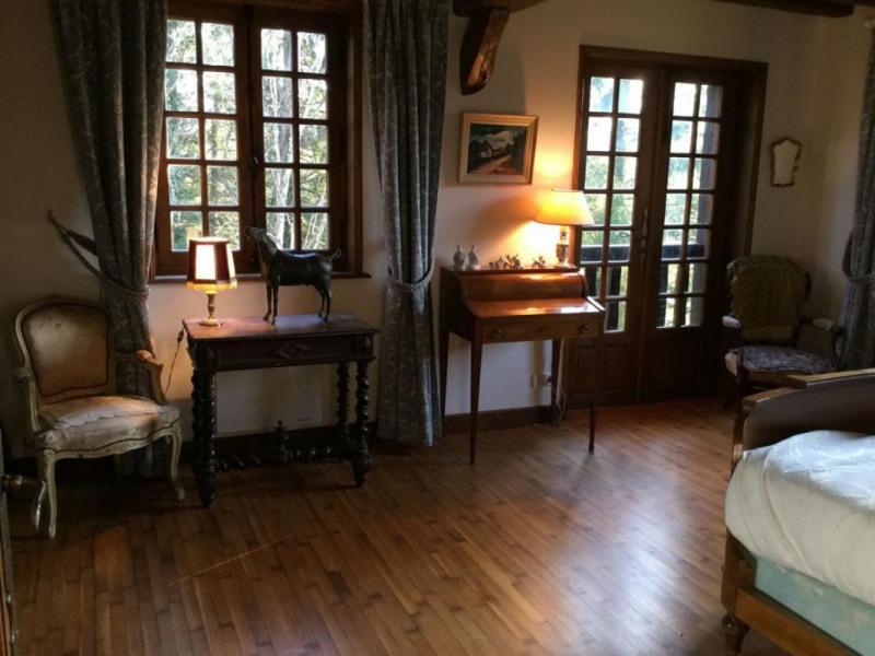 Vente de prestige maison / villa Lisieux 550000€ - Photo 5