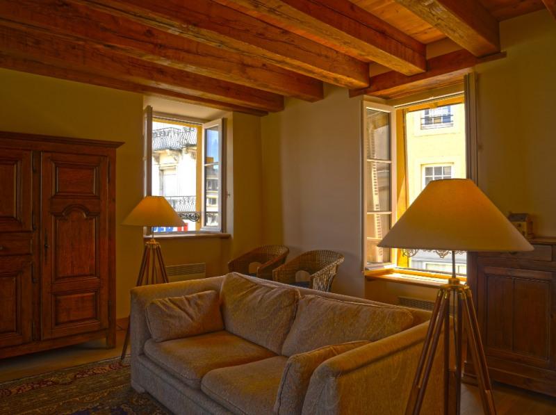 Revenda residencial de prestígio casa Le palais 846850€ - Fotografia 11
