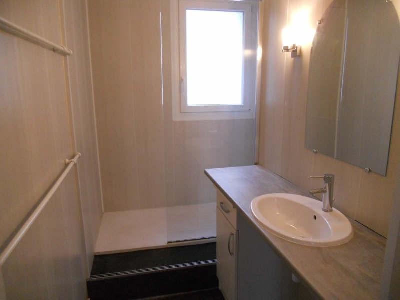 Sale apartment Royan 168950€ - Picture 5