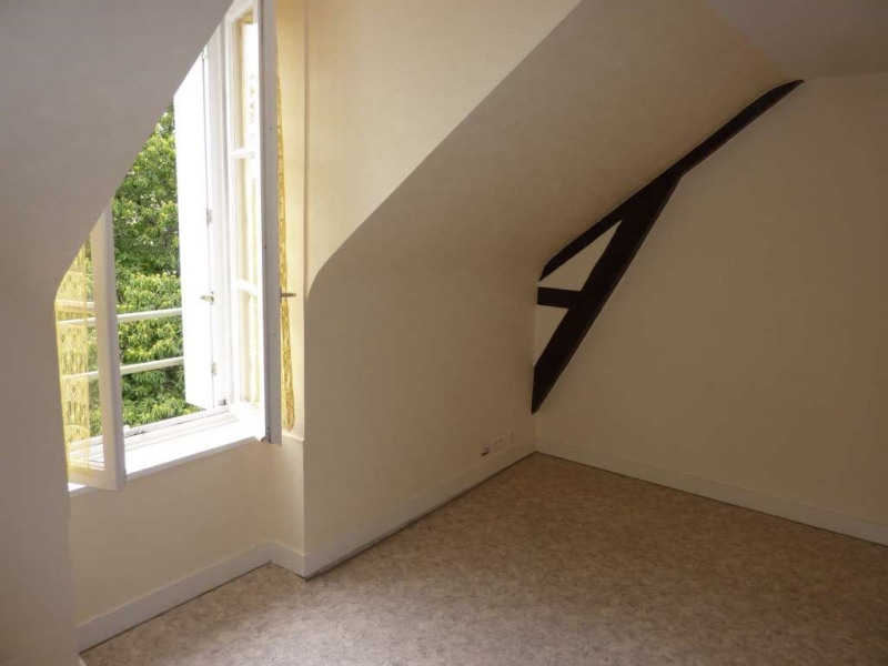 Location appartement Pontivy 282€ +CH - Photo 3