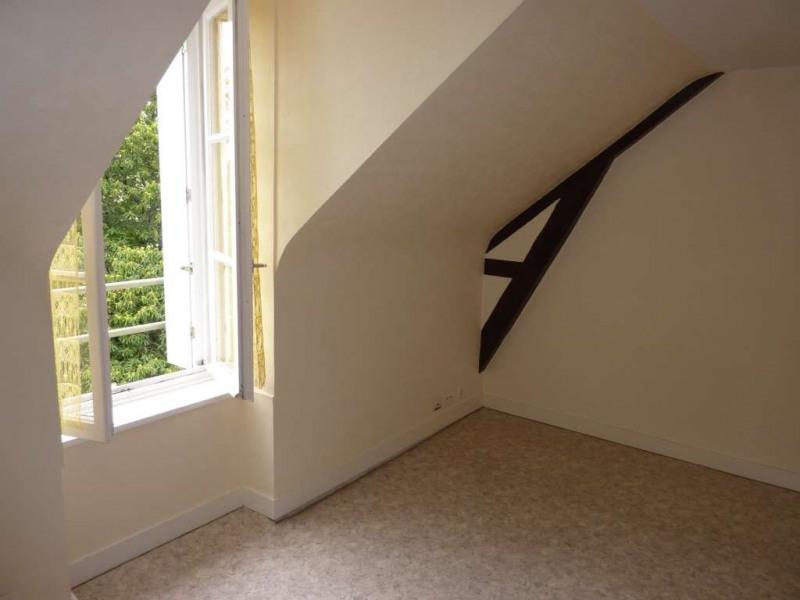Location appartement Pontivy 301€ +CH - Photo 3
