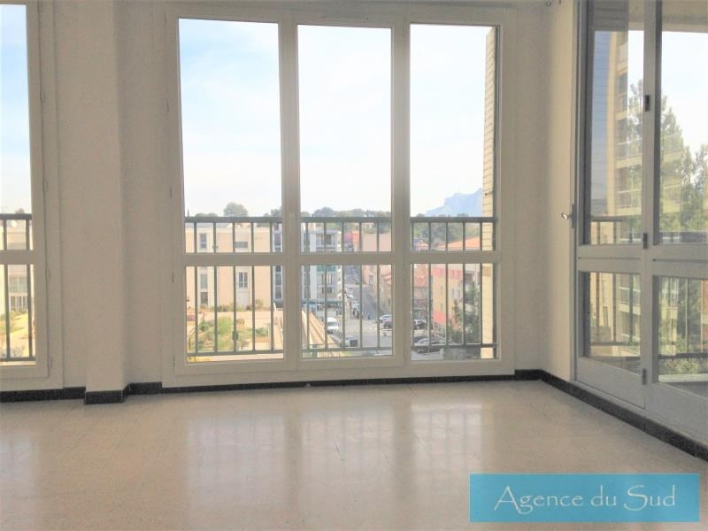 Vente appartement Aubagne 136500€ - Photo 3