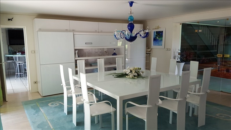 Deluxe sale house / villa Castelsarrasin 499200€ - Picture 4