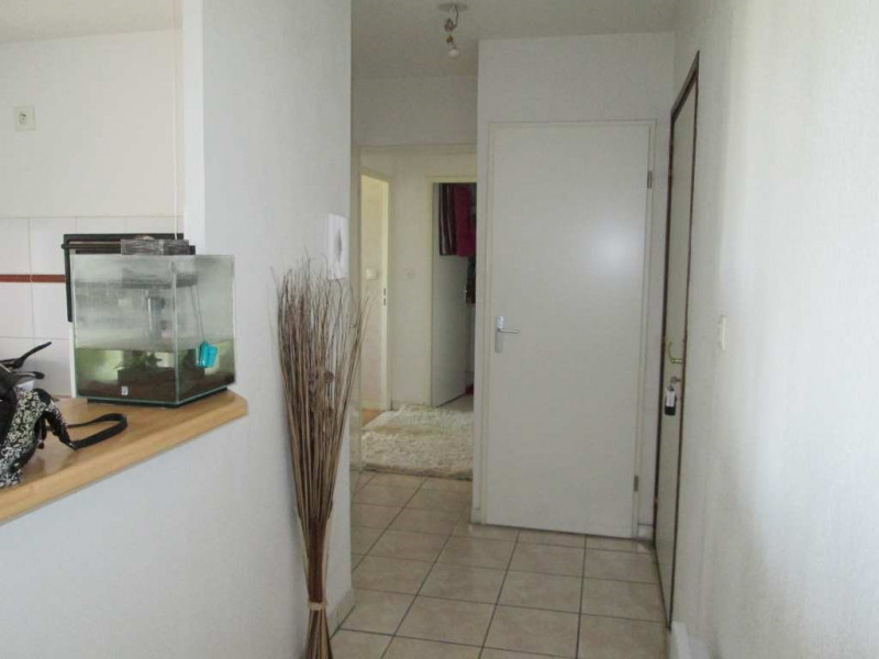 Vente appartement Cugnaux 149000€ - Photo 6