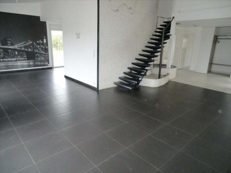 Vente maison / villa Dompierre du chemin 238050€ - Photo 4