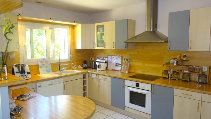 Sale house / villa Sainte foy 309900€ - Picture 2