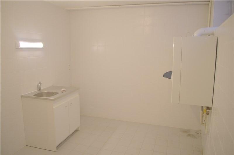 Vente appartement Honfleur 275000€ - Photo 3